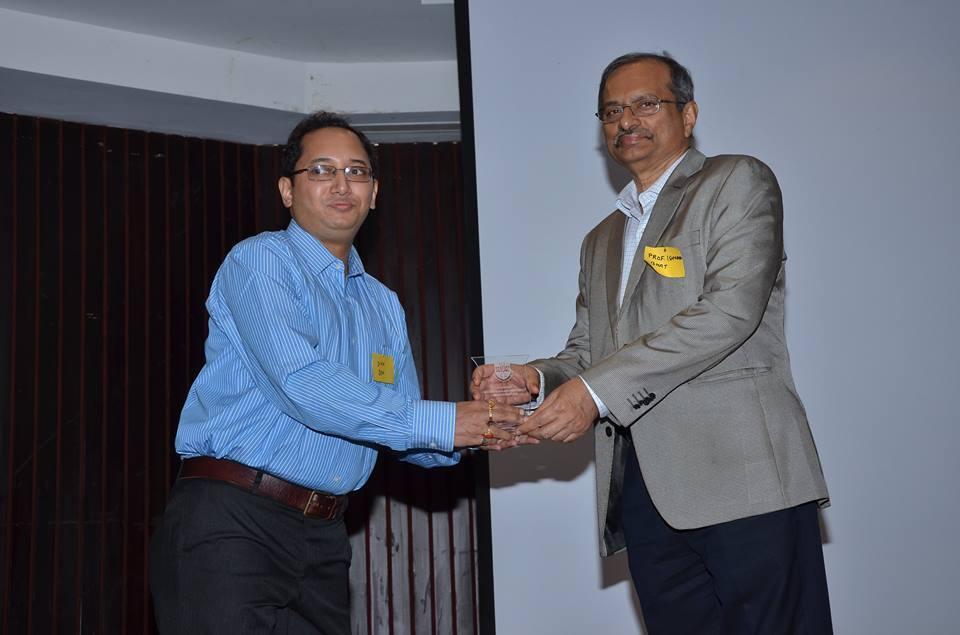 02 Award