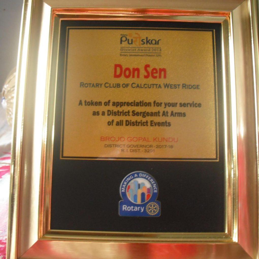 03 Certificate
